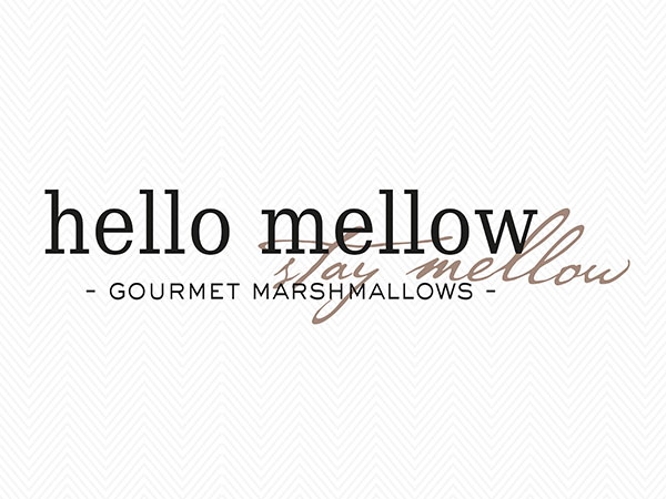 HELLO MELLOW
