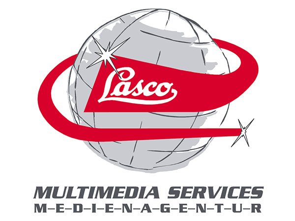 LASCO Multimedia Services