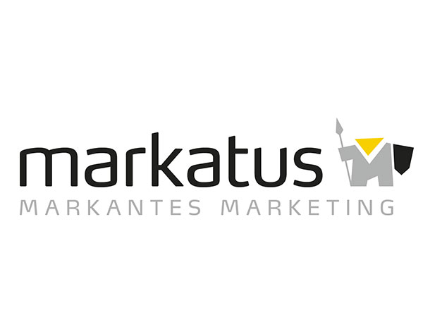 markatus / markantes marketing
