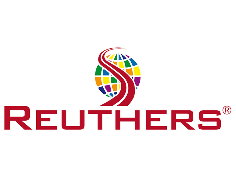 REUTHER-ENTERTAINMENTS GmbH + Co. KG